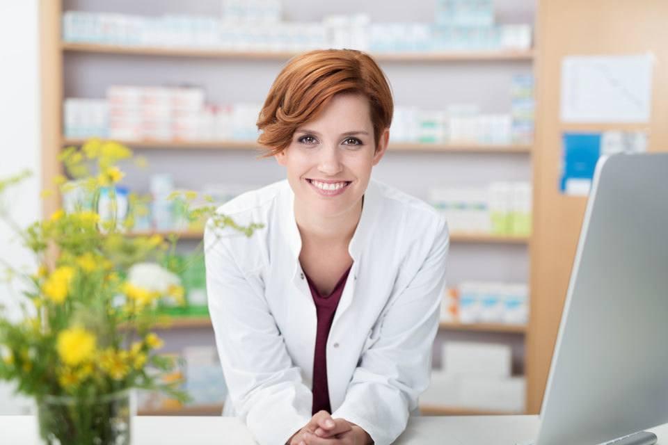 come aprire una farmacia