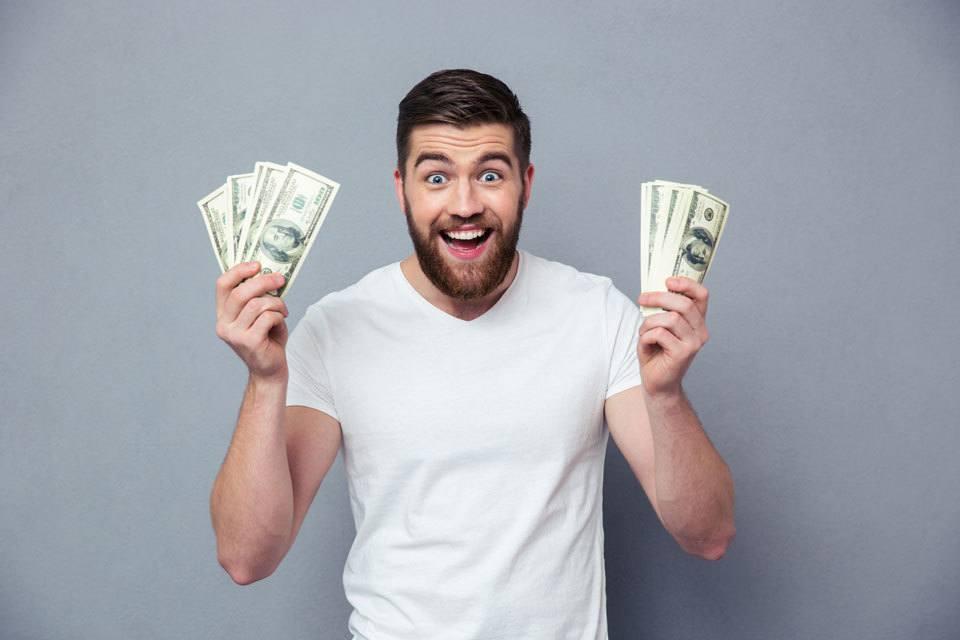 metodi per guadagnare da casa